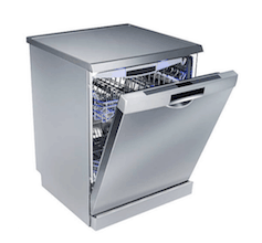 dishwasher repair greenwood in