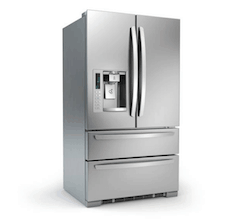 refrigerator repair greenwood in