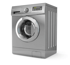 washing machine repair greenwood in